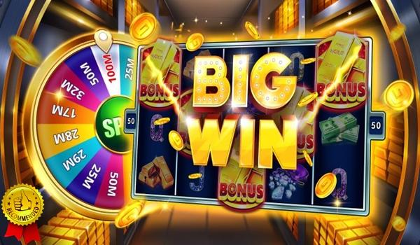 Daftar Slot Bet Online Terpercaya Yang Menguntungkan